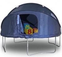 Палатка для батута 304 см