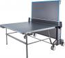 Теннисный стол Kettler Outdoor 6 7177-900
