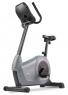 Велотренажер электромагнитный  HS-100H Solid iConsole+