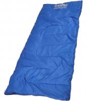 Спальный мешок KILIMANJARO на молнии, SS-MAS-201 new