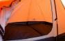 Палатка Coleman (210-140-135) 2-х местная SS-C-1008