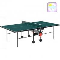 теннисный стол s1-12e 1-13е