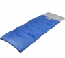 Спальный мешок KILIMANJARO на молнии, SS-06T-020 new