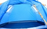 Палатка Coleman (250-150-140) 2-х местная SS-C-1013