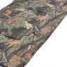 Спальный мешок KILIMANJARO на молнии, SS-AS-103 new
