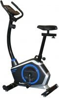 HB 8023HP | Велотренажер магнитный (Hand Puls)