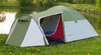 Палатка 3-х місна Acamper MONSUN3 - 3000мм. H2О - 3,4 кг.