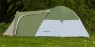 Палатка 4-х місна Acamper MONSUN4 - 3000мм. H2О - 4,1 кг.