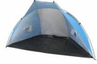 Палатка 2х местная KILIMANJARO SS-06т-045 2М