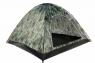 Палатка KILIMANJARO SS-06Т-112-2 3м