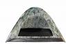 Палатка KILIMANJARO SS-06Т-112-1 2м