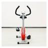 Велотренажер FitLogic YK-BL6119A