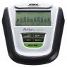 Орбитрек BH Fitness G2336 Athlon Program