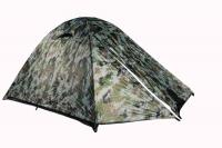 Палатка KILIMANJARO SS-06Т-123-1 2м