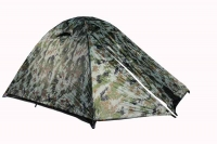 Палатка KILIMANJARO SS-06Т-123-2 3м