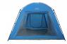 Палатка 8ми местная KILIMANJARO SS-06т-067