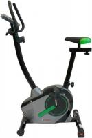 Велотренажер SS-FT-250C