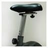 вертикальный велотренажер sportop B 890P