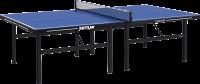 Теннисный стол Kettler Spin Indoor 11 ITTF 7140-65