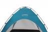 Палатка 3х местная KILIMANJARO 06т-039-4