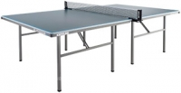 Теннисный стол Kettler Outdoor 8 7178-700