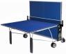 Теннисный стол Cornilleau Sport 250 Indor