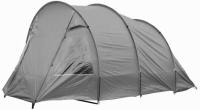 Палатка KILIMANJARO SS-06T-737 5м grey