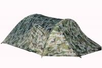 Палатка KILIMANJARO SS-06Т-140 5м