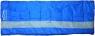 Спальный мешок KILIMANJARO SS-AS-105 NEW