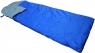 Спальный мешок KILIMANJARO SS-MAS-211 NEW