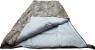 Спальный мешок SS-AS-103 NEW