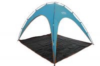 Палатка 3х местная KILIMANJARO 06т-039-3