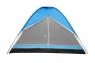 Палатка KILIMANJARO SS-06T-101-3 4М