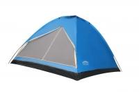 Палатка KILIMANJARO SS-06T-101-1 2М
