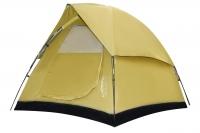 Палатка KILIMANJARO SS-06T-122-2 3М