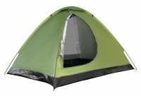 Палатка KILIMANJARO SS-06Т-033 2М