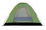 Палатка KILIMANJARO SS-06T-104 4М