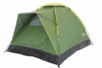 Палатка 2х местная KILIMANJARO SS-06т-031 2М