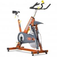 Спинбайк Pulse Fitness 225F