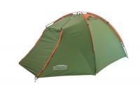 Палатка 2х местная KILIMANJARO SS-06т-091