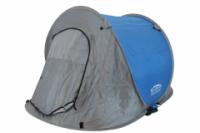 Палатка 2х местная KILIMANJARO SS-06т-046