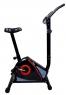 Велотренажер 7FIT Titan 3130B магнитный, пульс до 120 кг
