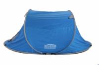 Палатка 2х местная KILIMANJARO SS-06т-047