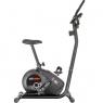 Велотренажер USA Style магнитный, GQ311