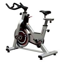 Профессиональный спин байк IMPULSE Spin Bike PS300Е.