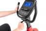 Горизонтальный велотренажер Hop-Sport HS-095L Scale