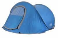 Палатка 3х местная KILIMANJARO SS-06т-048