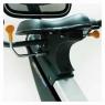 гибридный велотренажер sportop b5000