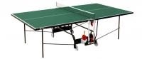 всепогодный теннисный стол sponeta s 1-72е