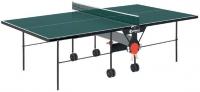 теннисный стол s 1-04i 1-05i